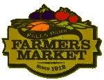 Falls Park Farmers Market (Sioux Falls)