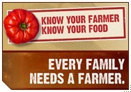 know-your-farmer