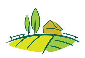 farm_short